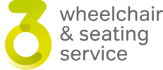3C Wheelchair and seating service